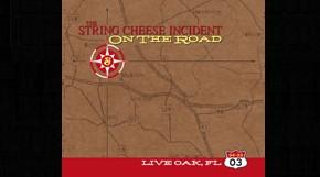 04/20/2003 Suwanee Music Park Live Oak, FL